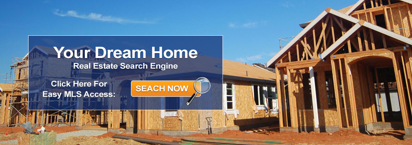Buyer banners for craigslist exp cloud for Dream house finder