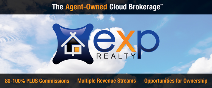 72in-x-30in-Agent-Owned-Cloud-Banner