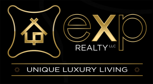 eXp Realty Luxury