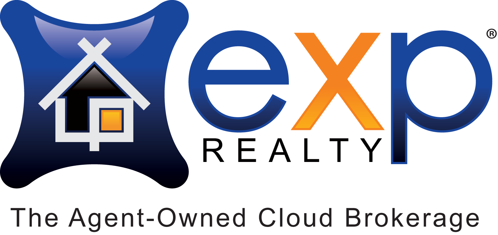 Image result for exp realty