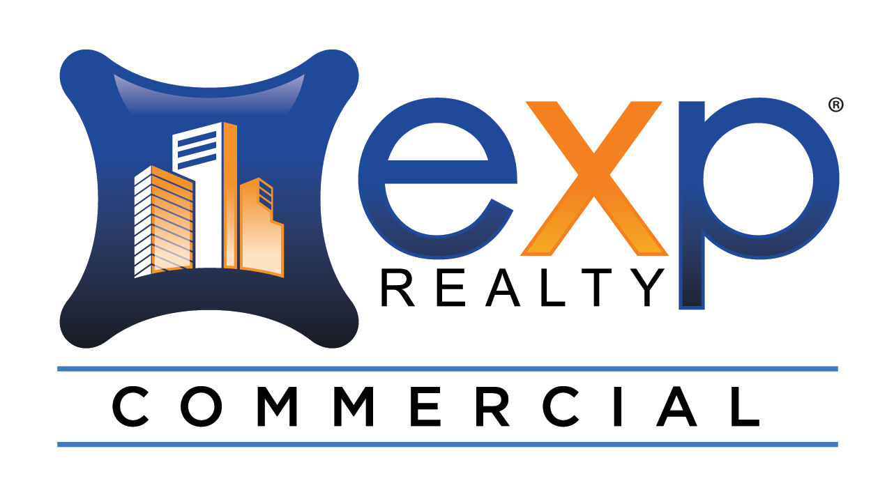eXp Realty Commercial